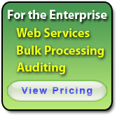 Get enterprise services!